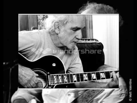 JJ Cale - Call the Doctor