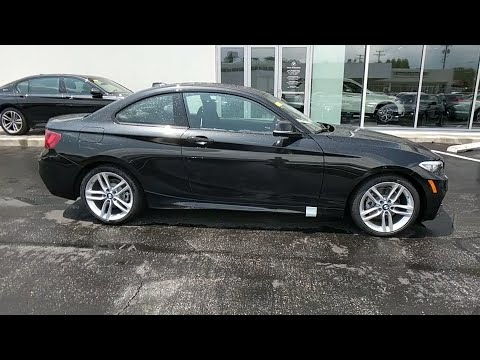 2017 BMW 230i xDrive Baltimore, Owings Mills, Pikesville, Westminster, MD 22661