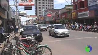 Tudo em 1: Conheça a cidade de Patos de Minas! -- 28.12.2010