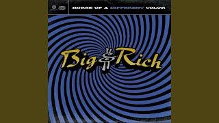 Play Rollin' (The Ballad Of Big & Rich)