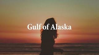 [중국노래/한글가사] 蓝心羽 - 阿拉斯加海湾 (람심호 - Gulf Of Alaska 알레스카 해만)/ 병음, 발음 번역, 해석/ C-POP