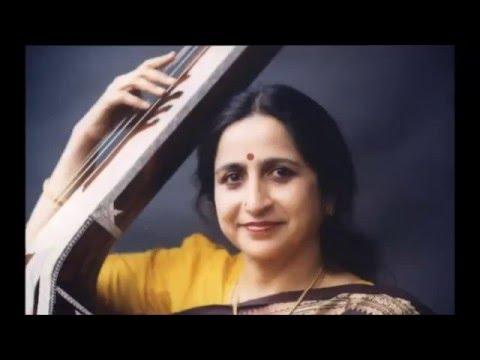 Aruna Sairam, 2000, Music Academy
