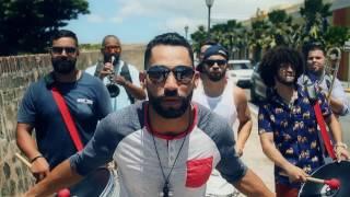 """BATUQUEADORA """"Ya No Me Quejaré"""" (Official Video) PUERTO RICO CELEBRA-2"""