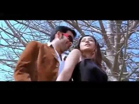 moolipattum padi malayalam new hit song