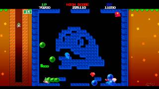 We Play Bubble Bobble Neo - Normal Mode Levels 11-20