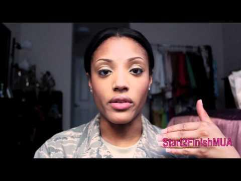 FAQ: Military Interested?