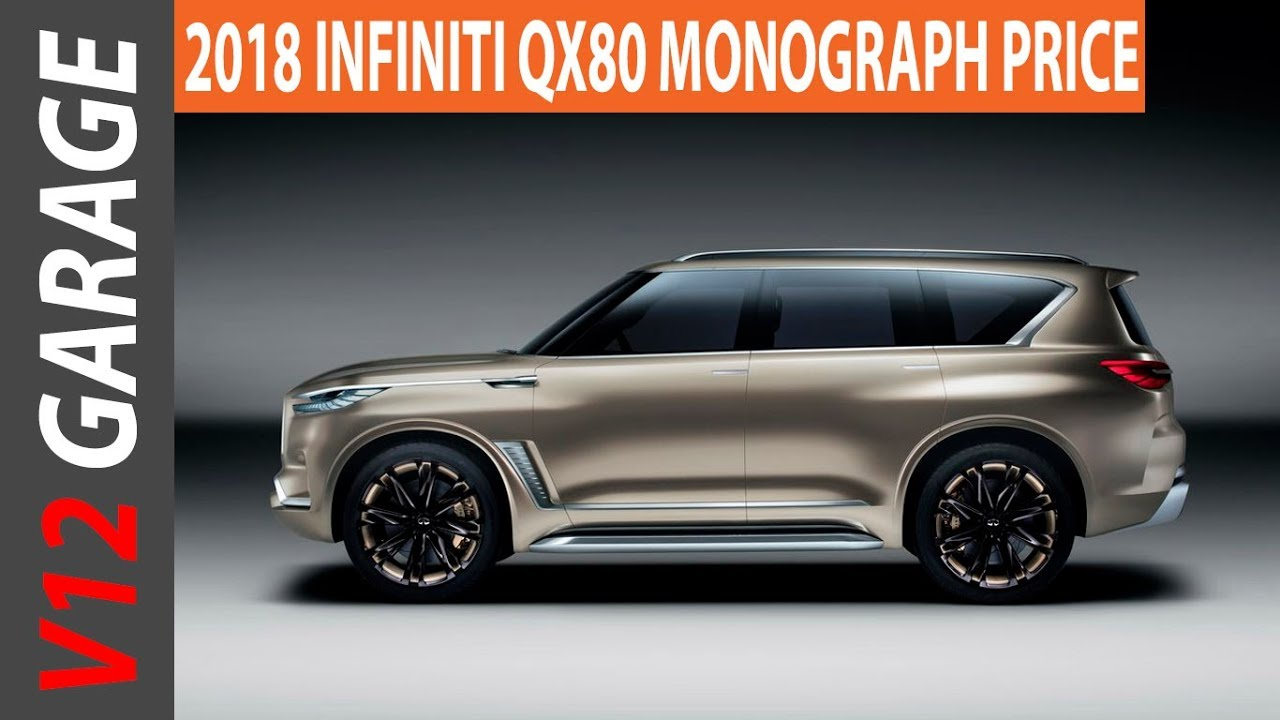 specs price infinity car excellence prices united view new cars front infiniti angle arab emirates in uae