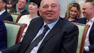 Скончался известный российский миллионер! Деньги не спасли – близкие в шоке. Перед смертью все равны