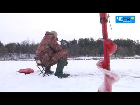 Отмороженные: на Черниговщине 7 человек пострадали от холода