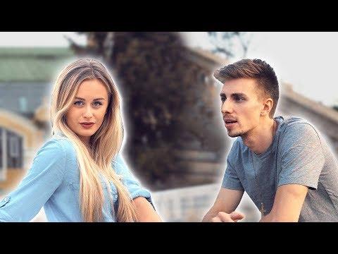 TVTWIXX & LENKA KONVIČKOVÁ - DOTEKY (prod. Ranwii)