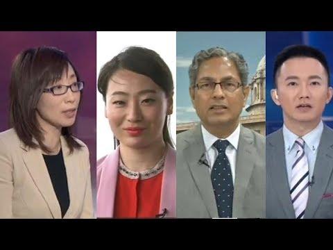 CHINESE MEDIA REACTION ON NARENDRA MODI CHINA WUHAN VISIT