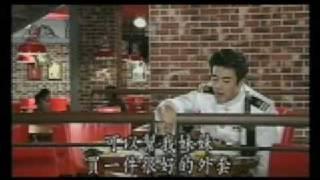 korean drama into the sun ep 2 part 3 7 eng sub