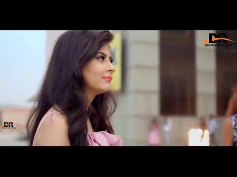 Desi Desi Na Bolya Kr    Raju Punjabi    Sapna Chodhary    Haryanvi Song   Mix By Dj Dharmendra Rock