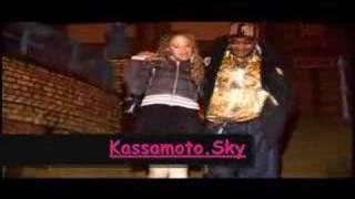 JB Mpiana- Voiture Jules Kibens ((Album Kipe Yayo))