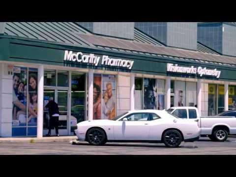 2015 Good Neightbor Pharmacy of the Year Finalist: McCarthy Pharmacy