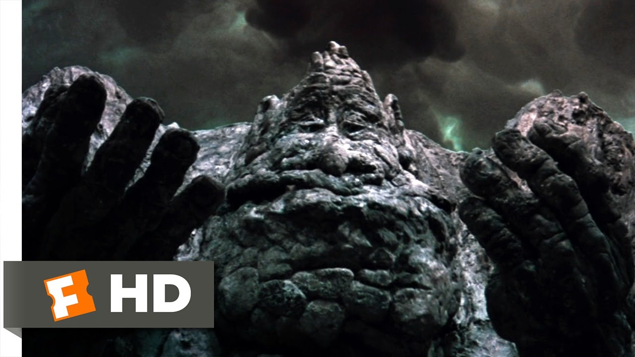 The Neverending Story 6 10 Movie Clip