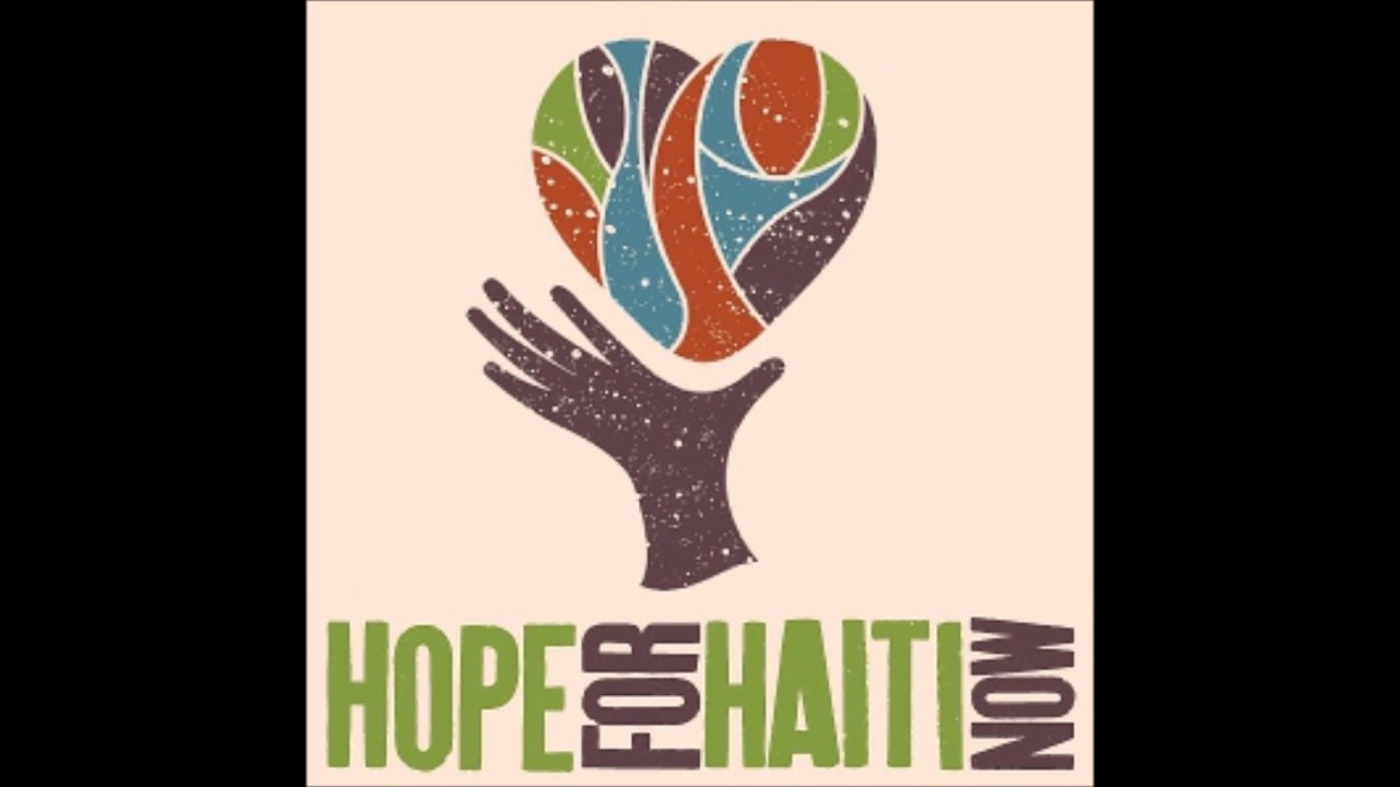 hope for haiti Hope for haiti's women published in huffington post it is easy to give up on haiti reading through the litany of articles about where the country stands after two difficult years since the january 12.