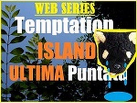 ultima puntata temptation island - photo #44