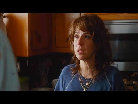 The King of Staten Island – Official Trailer (Universal Pictures) HD from YouTube · Duration:  2 minutes 25 seconds