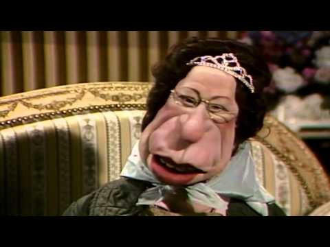 Spitting Image Season 1 Episode 2 S01E02 #2