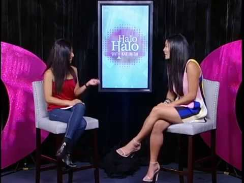 Chloe Flower Interview - KYCC Mp3