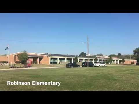 Augusta, KS Schools