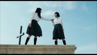 10月8日(土)全国ロードショー 配給:東映 (C)2016「少女」製作委員会 ...