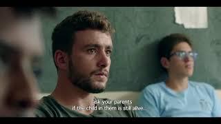 Cinéma : coup de coeur des professionnels du 20 septembre