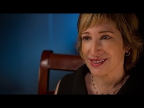Laura Kipnis On How Campus Feminism Infantilizes Women