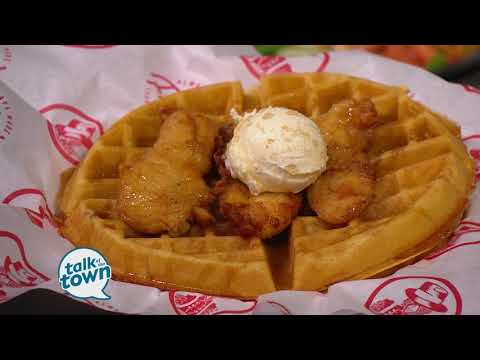 slim-chickens-recipe-for-chicken-waffles