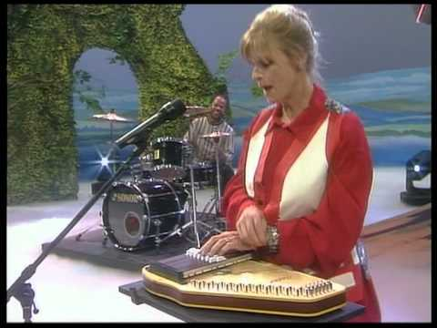 Wetten, dass... Paul McCartney - Hope Of Deliverance 1993