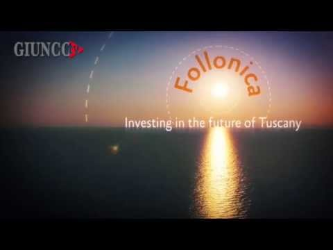Follonica: Invest in Tuscany