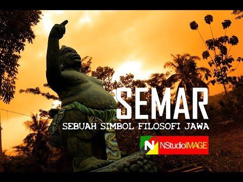 SEMAR - SEBUAH FILOSOFI JAWA