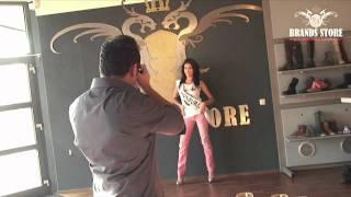 Alfa Mito Jeans Videos