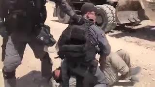 Israel: Gewaltsame Gentrifikation von Palästinesern