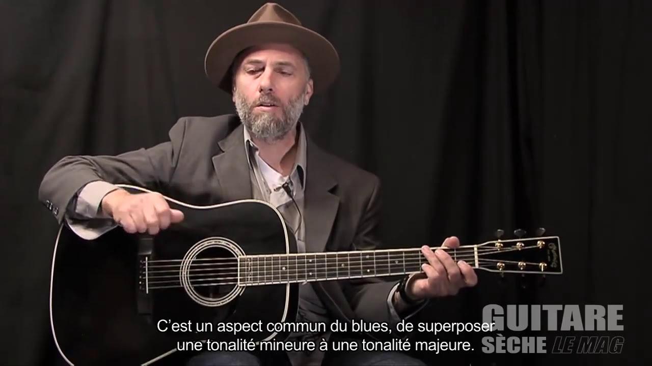 kelly-joe-phelps-guitare-seche-le-mag-21-guitaresechetv