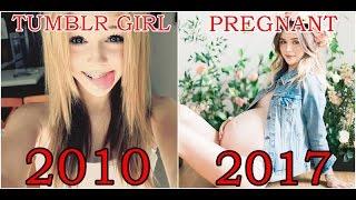 Video [TUMBLR GIRL] ACACIA BRINLEY CLARK 2010 - 2017 download MP3, 3GP, MP4, WEBM, AVI, FLV Juni 2018