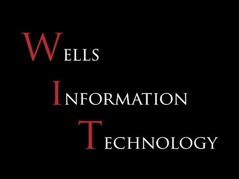 Wells College Film And Media Studies
