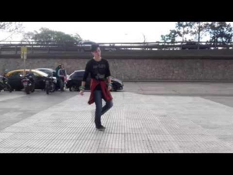 Vine Shuffle #55 | BLACKOUT (de Tritonal Feat. Steph Jones) (Madison Mars Remix)