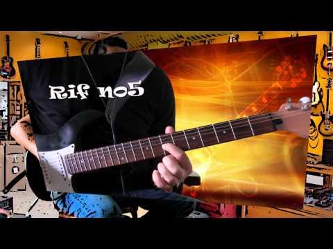 Shalalalala Guitar Chords Vengaboys Khmer Chords