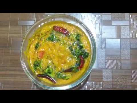 టమాటో పప్పు ఇలా చేయడం ఎక్కడ చూసుండరు | Pappu Tomato Recipe In Telugu | How To Make Tomato Dal Curry