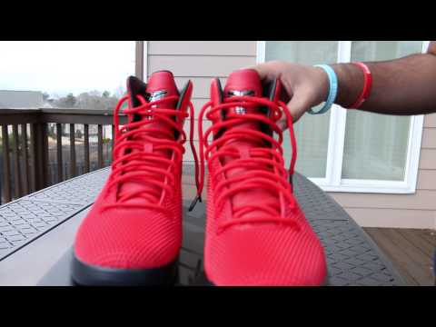 kobe-9-high-krm-ext-detailed-review-'red-mamba'