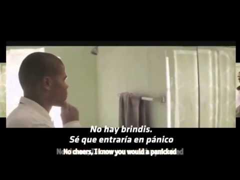 Flo Rida - I Cry .VIDEO.(Lyrics+Sub Español)