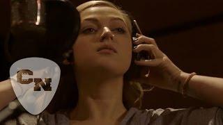 Julia Sheer - Laying it Down   Blackbird Sings Ep. 3   Country Now