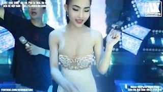 Nonstop 2019 (CHẤT) - FULL TRACK PHIÊU VOL.1 - Klub One 88 Lò Đúc Hà Nội - Kênh Mất Xác
