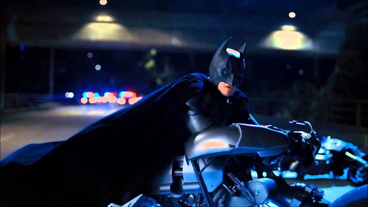 Animation Hd Wallpapers 1080p The Dark Knight Rises Batman S First Appearance Hd
