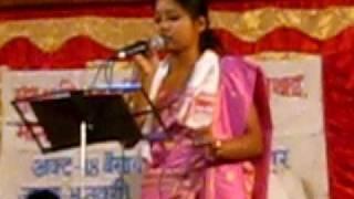 bodo video, Khunga 40 Thi Bhatkuchi Rongjali Bwisagu Falithaini Harimu Aidani nuthaiHarimu