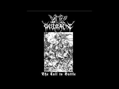Weltmacht - The Call to Battle (Full Album)