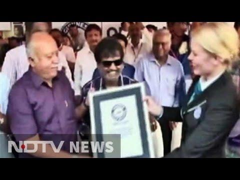 With 13,000 organ donations, Chennai hospital creates world record