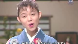 永井みゆき - 十九の港